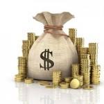 Счетоводни и данъчни аспекти на загуби от авоари и вземания намиращи се в банка обявена в несъстоятелност