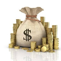 Цени на счетоводно обслужване