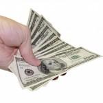 От НАП възстановяват данък по-бързо