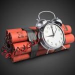 Изтича срокът за подаване на данъчните декларации