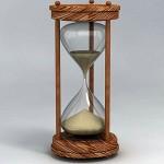 Изтича срокът за подаване на декл. по чл. 55 от ЗДДФЛ
