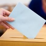 Българите зад граница подават заявления за гласуване по интернет