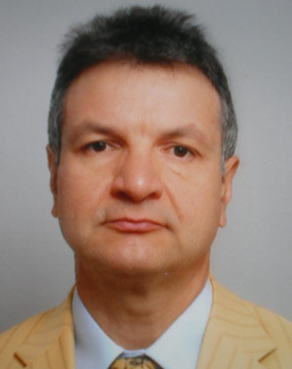 Plamen Angelov