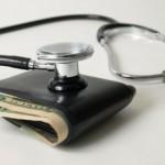 Самоосигуряващите се лица вече могат да плащат задължителни осигурителни вноски при задължения от минало време