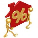 НАП облекчава младите семейства с жилищни кредити