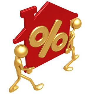 жилищни кредити