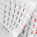 Дружествата без дейност подават данъчни декларации до края на месеца