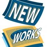 Агенцията по заетостта организира нови трудови борси