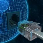 Нови електронни услуги от НОИ