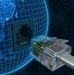 електронни услуги от нои