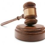 Укриването на данъци предвижда съд и за счетоводителите