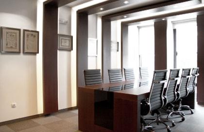20 години счетоводни услуги и професионализъм